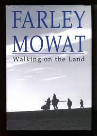 image of Walking on the Land