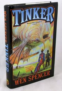 image of Tinker