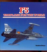 F5 Warplane for the World.