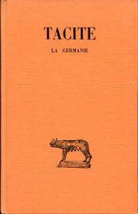 La Germaine.