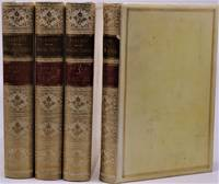 Binding, Fine ) A Short History of the English People; Illustrated Edition (Four Volumes)