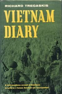 image of Vietnam Diary