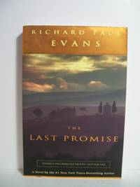 image of The Last Promise