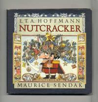 image of Nutcracker  - 1st Edition/1st Printing