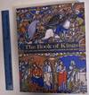 View Image 1 of 8 for The Book of Kings: Art, War and the Morgan Library's Medieval Picture Bible Inventory #173010