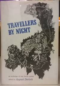 Travellers By Night