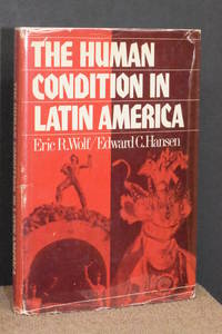 image of The Human Condition in Latin America