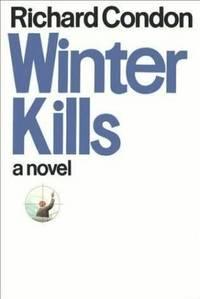 image of Winter Kills.