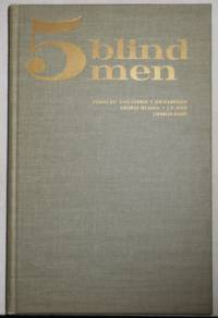 5 Blind Men