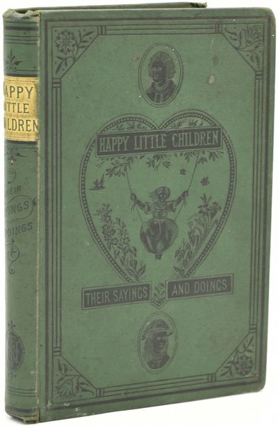London; Edinburgh; New York: T. Nelson and Sons, 1888. Hard Cover. Good binding. A. S. L.