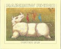 image of Rainbow Rhino