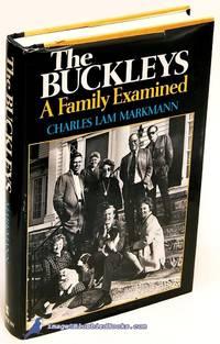 The Buckleys: A Family Examined
