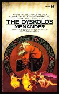 image of THE DYSKOLOS