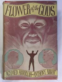 Flower of the Gods