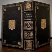 Morte Darthur; With An Introduction By Sir Edward Strachey, Bart