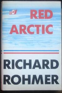 image of Red Arctic