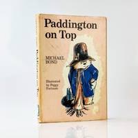 image of Paddington on Top