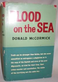 Blood on the Sea