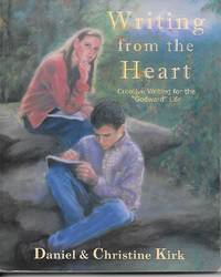 image of Writing from the Heart
