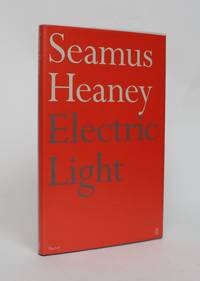 image of Electric Light