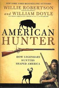image of American Hunter