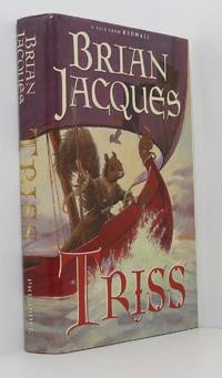 Triss: A Tale From Redwall