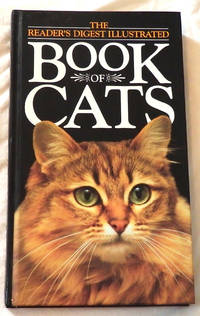 The Reader's Digest Illustrated Book of Cats