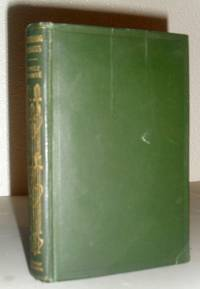 Wuthering Heights, with a Preface, and Memoir of Emily and Anne Bronte by Charlotte Bronte