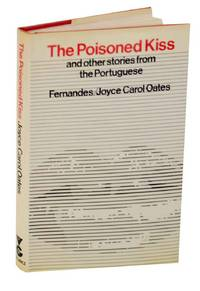 The Poisoned Kiss