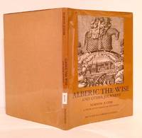 image of Alberic the Wise and Other Journeys (Inscribed By Author)