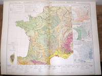 Atlas de France (métropole)