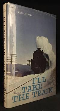 I'll Take the Train
