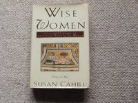 image of Wise Women Over Two Thousand Years of Spiritual Writing by Women