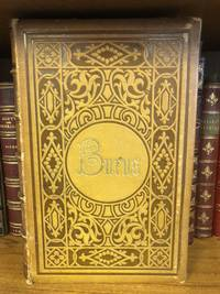 THE POETICAL AND PROSE WORKS OF ROBERT BURNS