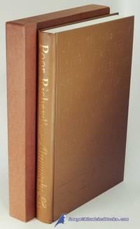 Poor Richard: The Almanacks for the Years 1733-1758