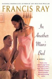 In Another Man's Bed: 3 (Invincible Women)