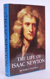 image of The Life of Isaac Newton
