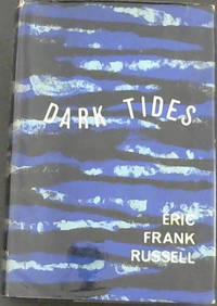 image of Dark Tides