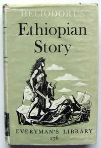 The Ethiopian Story (Everyman's Library 276)
