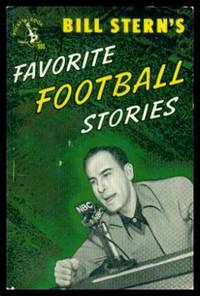 image of FAVORITE FOOTBALL STORIES