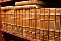 Oeuvres Complètes…Notes et Commentaires de Maurice Le Blond Texte de l'édition Eugène Fasquelle