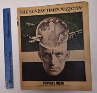 The Sunday Times Magazine: Private View