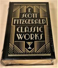 image of F. Scott Fitzgerald: Classic Works