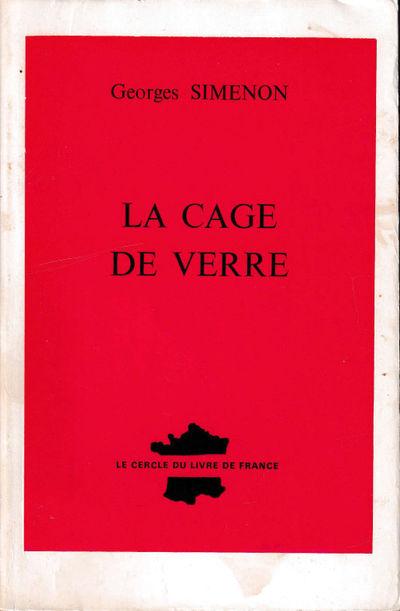 Paris: Presses de la Cité, 1971. Paperback. Very good. 243 pp. Light creases to the spine, light so...