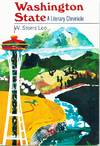 Washington State, a Literary Chronicle