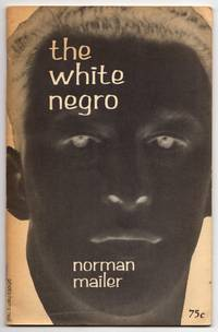 image of The White Negro