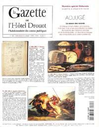 """Les Rendez-vous De France Culture: Morceaux Choisis D'un Débat  Radiophonique: Eugène Delacroix Dans L'émission """"peinture fraîche"""". by FRANCE CULTURE) - from Frits Knuf Antiquarian Books (SKU: 71967)"""