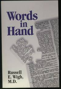 Words in Hand: For the Impaired of Unskilled Mind