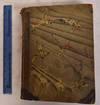 View Image 2 of 7 for Descripcion breue del monasterio de S. Lorenzo el Real del Escorial : unica maravilla del mundo, fab... Inventory #176473