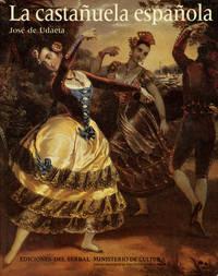 La Castanuela Espanola: Origen Y Evolucion